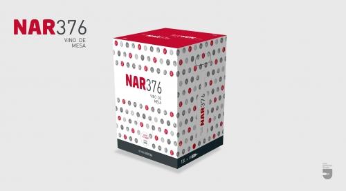 CAJA-NAR376-troquel-1005-asas-lateral_03_ROJO