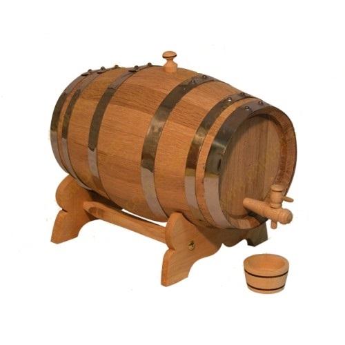 30-l-barril-de-roble-americano