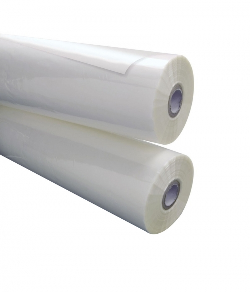 css-a4-size-lamination-roll-sdl183862537-1-c4ff7