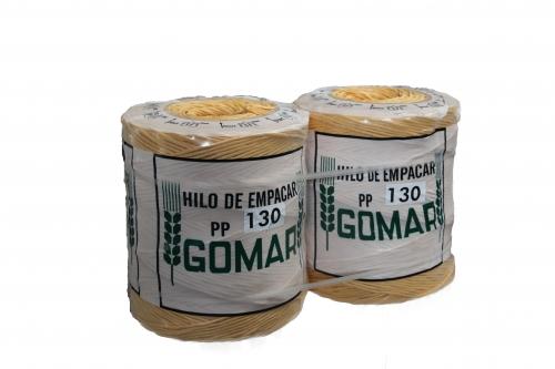 gomar-130